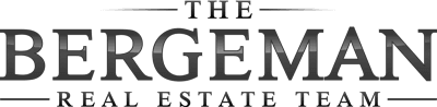 The Bergeman Real Estate Team | Eau Claire, WI Realtors